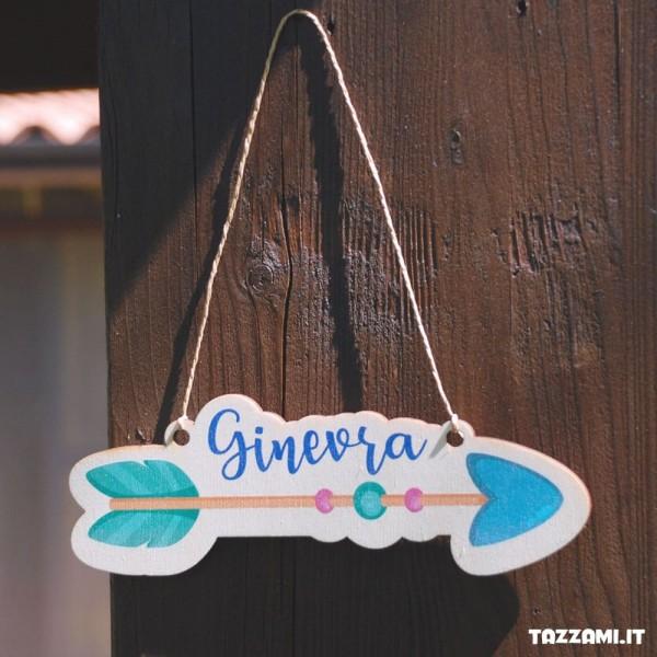 """Tazza - """"Io Amo La Mia SuperNonna"""""""