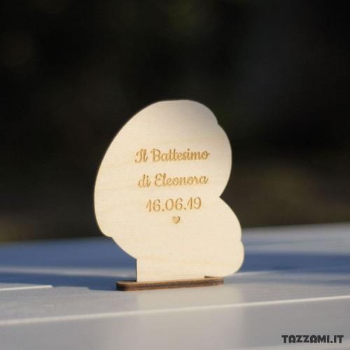 Portachiavi - Mr&Mrs